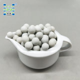 3, 6, 12, 19, 25, 38, 50mm Inert Alumina Ceramic Bead Ceramic Ball