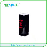 Best Price 350V 2700UF Film Capacitor/Power Capacitor