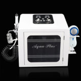 Top Sale Hydro Beauty Personal Care Skin Microdermabrasion Diamond Dermabrasion Machine for Sale