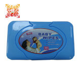 Good Price Non-Woven Fabric High Quality Baby Wipes/Baby Face Wipes/Wet Wipe