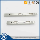 Stainless Steel 304 High Quality Door Bolt