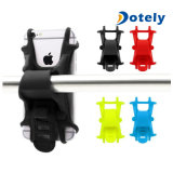 Bike Cell Phone Mount Motorcycle Handlebar Cellphone Holder