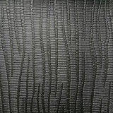 Marvellous Emboss Pattern PVC Leather for Sofa Bags (F18-02)