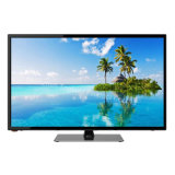 42inch Full HD 1080P LED TV Flat Screen Tvs