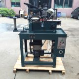 Ks19 Automatic Mini Metal Lathe