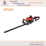 New Hedge Trimmer 232