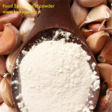 High Quality GMP Standard Ad Garlic Powder/Garlic Flake/Garlic Granules