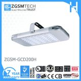 200W Exterior Ground Mounted LED Flood Lights with cUL Dlc