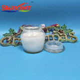New Style Glass Jar Candles for Candle Suppling