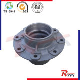 3601c Wheel Hub for Truck and Semi-Trailer