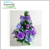 LED Christmas Tree with Decoration Gift