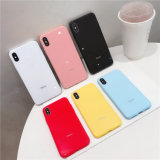 Mobile Phone Case for iPhone 11 iPhone11 PRO iPhone X iPhone6/7/8 Plus Acrylic Huawei P40PRO Protective Cover Is Applicable Mobile Phone Cover 88 Mobile Phone