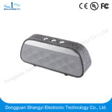 Magnetic Floating Speaker Leather Mini Portable Wireless Multimedia Bluetooth Mobile Music Speaker