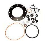 EPDM/NBR/FKM/Silicone Rubber Seals / Viton Oring/Sealing Oring