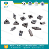 Superhard Material PDC Insert