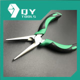 Hot Sales American Type Long Nose Pliers