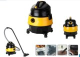 30L Multi Function Stainless Steel Socket Function Wet and Dry Vacuum Cleaning Machine