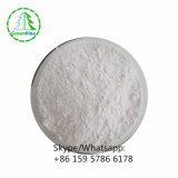 Pharmaceutical Powder Chemicals