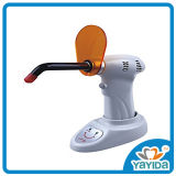 Best Price LED Dental Curing Light for Dental Lab
