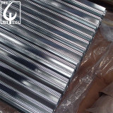 Galvanized Roofing Sheet Corrugated Steel Roof Tile Gi Roofing Material Price