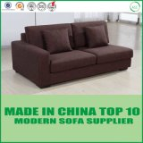 Modern Classical Home Fabric Living Room Furniture Sofa