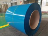 Color Coated Cost Price Aluminum Sheet Coil