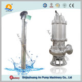 China Centrifugal High Pressure Submersible Pumps