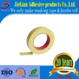 Wholesales Adhesive Masking Tape