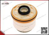 Diesel Engine Fuel Filter Diesel Filter Diesel Fuel Filter 23390-0L041 for Toyota Hiace Hilux