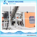 Plastic Bottles Pet Blow Molding Machine