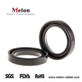 Wholesale Rubber Oil Seal O-Ring Rubber Product Mechanical Seal