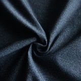 300d Waterproof Gabardine Polyester Twill Gabardine Fabric Price for Sale