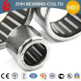 Trustworthy Hf1216 Needle Bearing with High Speed (HF0812 HF081412 HF081412)