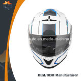 Style Helmet Motorcycle Wholesales High Quality Safety Full Motorcycle Helmets