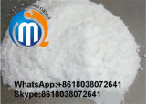 Pharmaceutical Intermediates 5-Methylisoxazole-4-Carboxylic Acid CAS: 42831-50-5