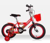 Price Cheap Bike Bicycle Kids Bicycle Children Children's Bicycle