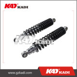 Chinese Motorcycle Rear Shock Absorber Motorcyle Part for Cg125/Cg150/CB125