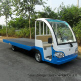 OEM Good Price China Electric Vehicle Truck Car