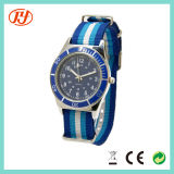 New Design Cheap Smart Time Mens Watches