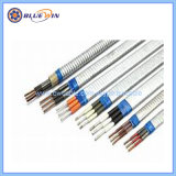 Submersible Heat Trace Cable Submersible Cable Medium Voltage Submersible High Voltage Cable
