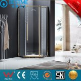 Luxurious Style for Bathroom Shower Room with Sticker Bl-B0010