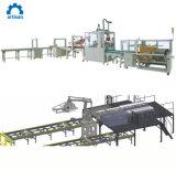 Single Facer Corrugation Machine Single Facer Corrugated Product Line, Carton Box Making Machine Prices
