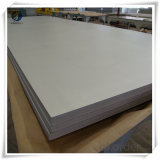 Wholesale 201 Stainless Steel Plate