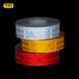 AIS ECE Retro-Reflective Marking Tape for Semi-Trailer