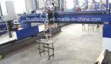 Strips CNC Cutting Machine for Metal H Beam