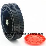 Self-Propel Lawn Mower Part Mtd 634-05015 Rear Back Wheel