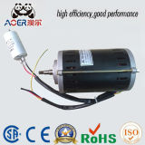 0.5HP Single Phase AC Electric Grinder Motor 230V
