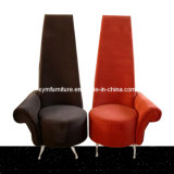 Hotel VIP Room Arm Chair (XYM-H20)