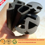 Automobile Windscreen Rubber Seals Strip, Windshield Seal Strip