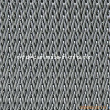 High Temperature Wire Mesh Belt